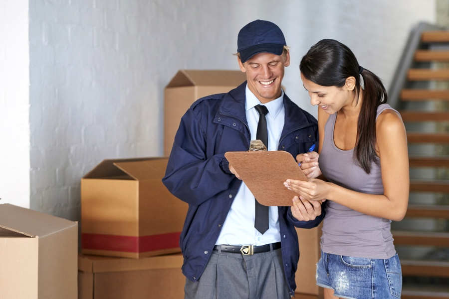 Things You Didn't Know About Moving Companies