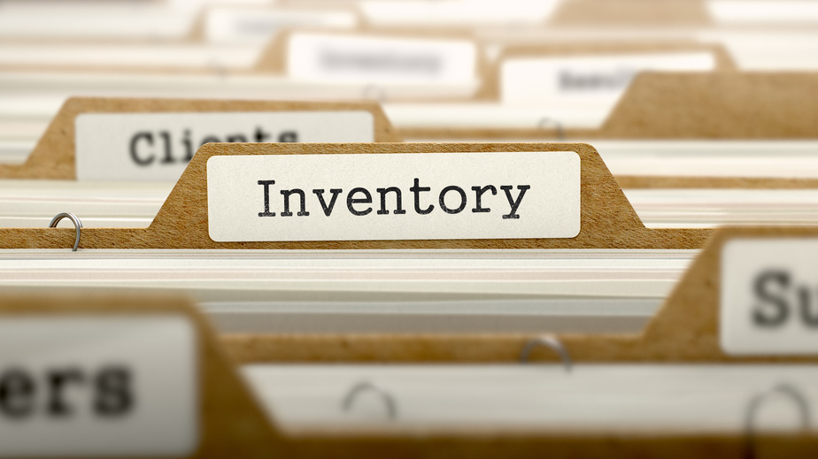 Why is Content Audit and Inventory so Important?