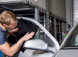 Questions You Need To Ask Your Car Tint Installer
