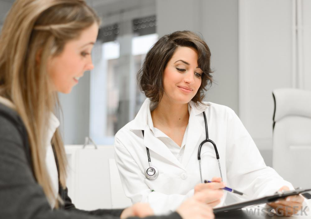 Qualities of a good general practitioner