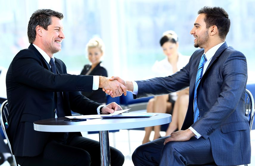 Mistakes to avoid when hiring immigration consultants