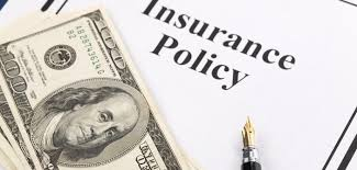 Significance of insurance companies