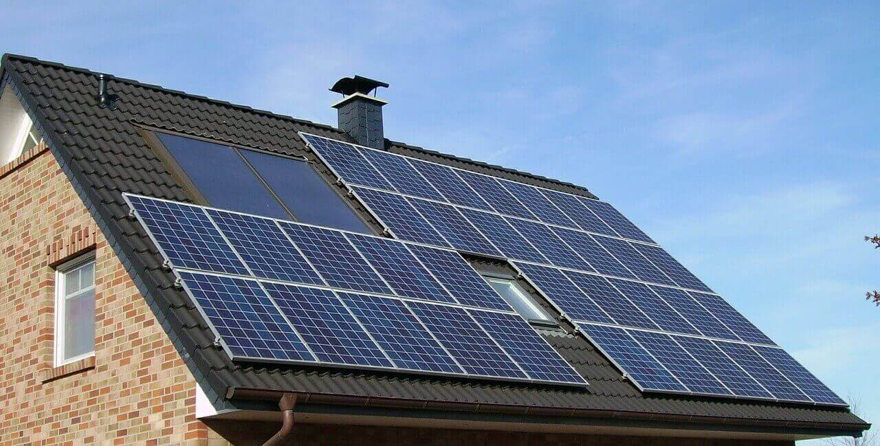 How To Buy The Best Solar Panel