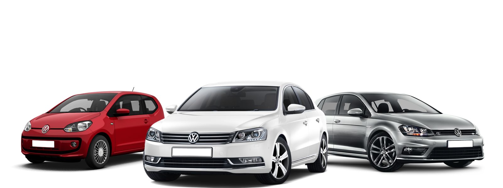 Importance Of Car Rental Services