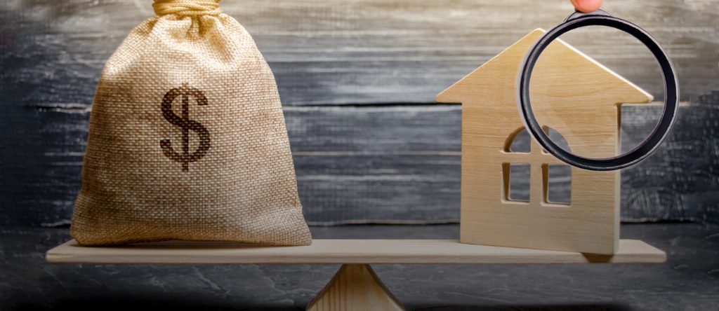 Things to know about property tax